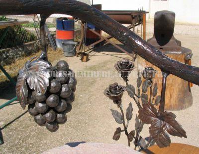 Rencontres artisanales à Beaumont-sur-Vingeanne