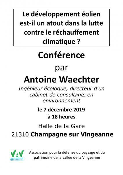 2019 12 07 conf antoine waechter a3 a4 page 001