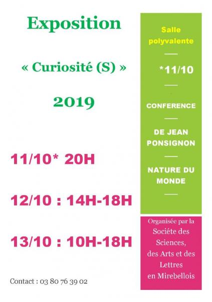 20190920 1346 dossier mairie exposition aff 2019 page 001