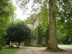 Abbaye beze 2 d piroux 4
