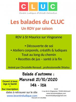 Affiche balade automne 2020 a4 page 001