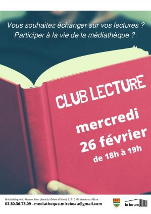 Affiche club lecture 26 02 20 page 001
