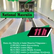 Affiche national masculin 2021 page 001