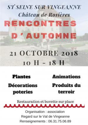 Affiche rencontres automne 2018 v2 002