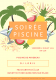 Affiche soiree piscine 05 07 2019