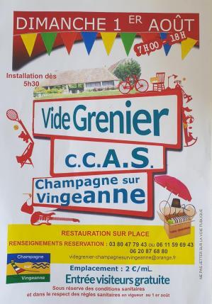 Affiche vg champagne 01 08 21