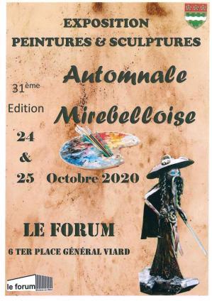 Automnale mirebeloise affiche 2020 page 001