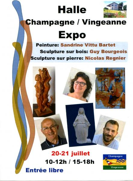Champagne expo004
