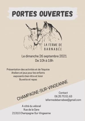Champagne sur vingeanne 1 page 001