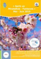 Couv agenda mai juin 19