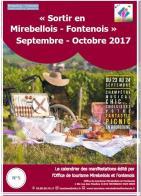 Couv agenda sept oct 2017