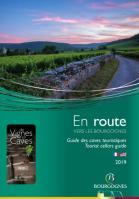 Couv guide bivb 2019