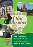 Circuit du chat Mirabel