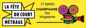 Illus fete court metrage champagne 17 03 18