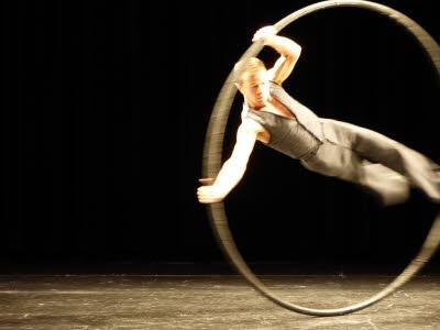 Illustration le cabaret cirque 1 1568640738