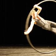 Illustration le cabaret cirque 1 1568640740