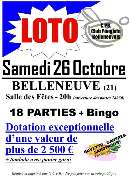 Illustration loto 1 1569270014