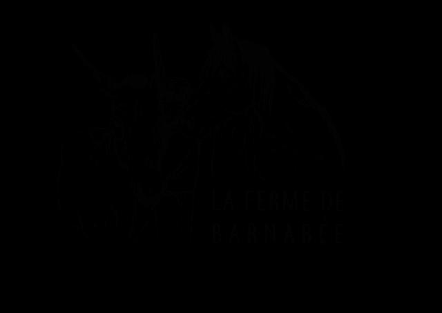 Lafermedeb logo 01