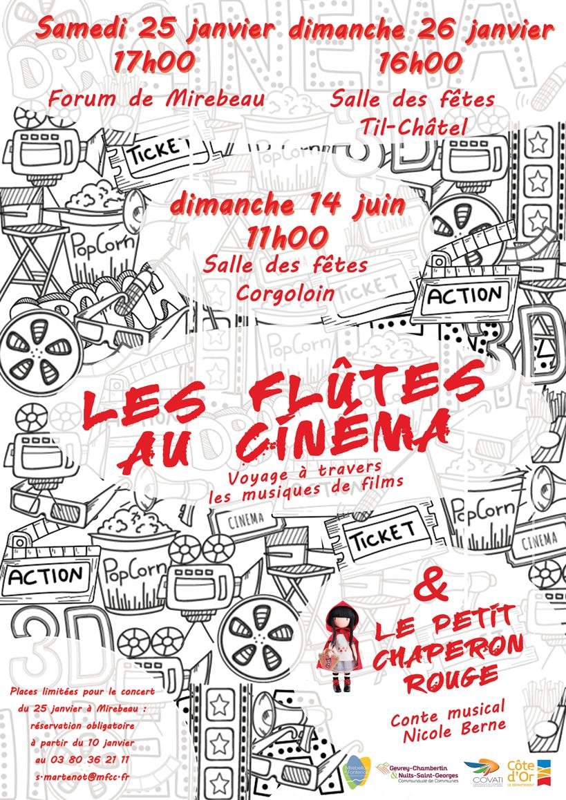 Laurent flutes fond version 11 12