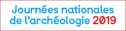 Logo jna 2019