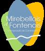 Logo mfcc 2018