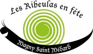 Logo ribeulas copie
