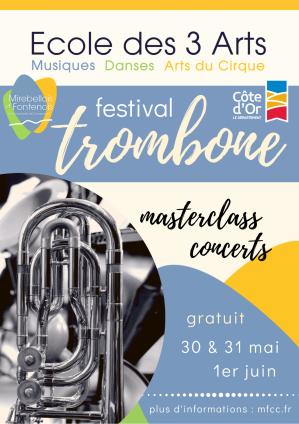 Mcc trombone 1 002