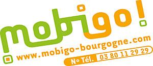 Mobigo logo webtel