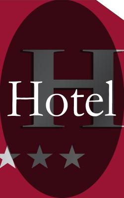 Nos hotels