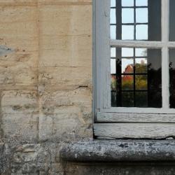 Visite du Château de Fontaine-Française