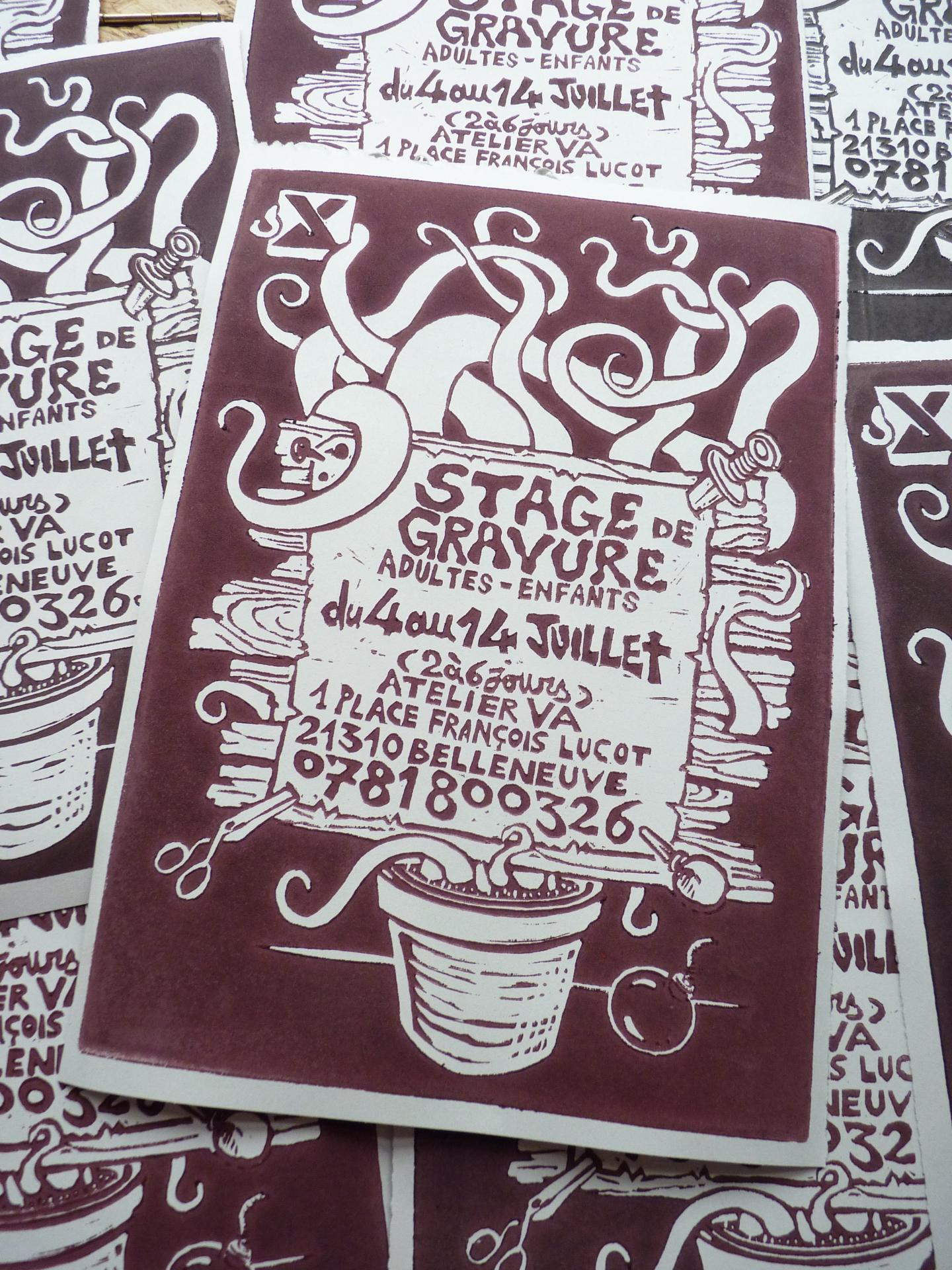 Stage atelier va 4 14 07 20 1